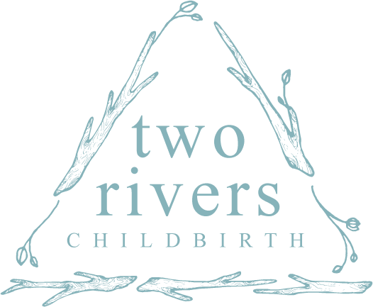 Two Rivers Childbirth