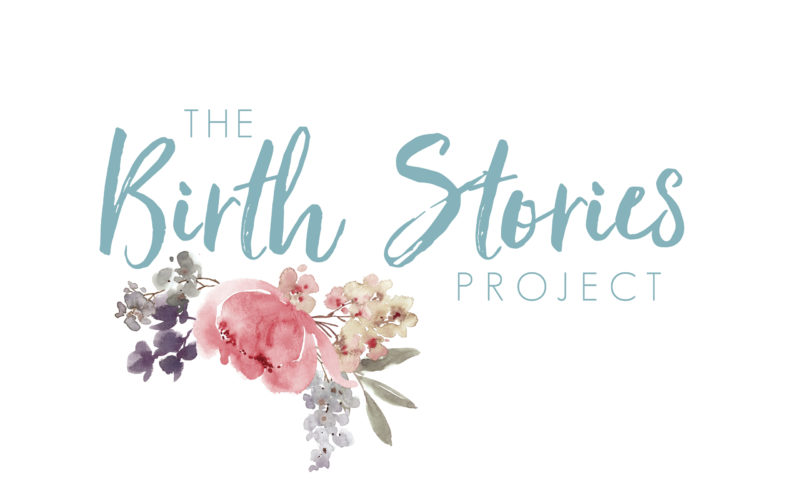 Community Birth Stories | A Miscarriage Story